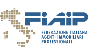 Fiaip.it